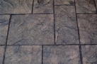 Royal Ashlar Slate